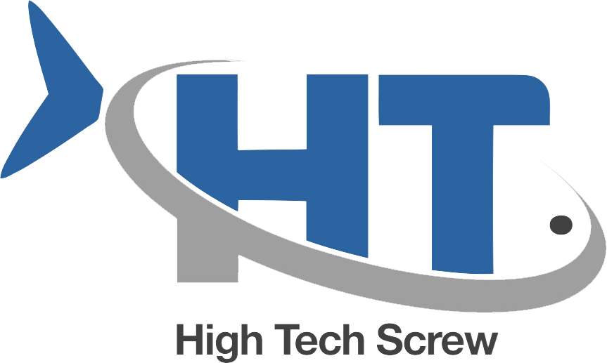 Htscrew – We work to improve your life